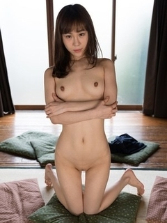 Amazing nude matures